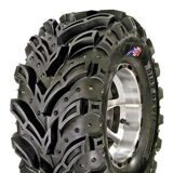 Шина 25x10-12 GBC D936 Mud Crusher (DIRT DEVIL)